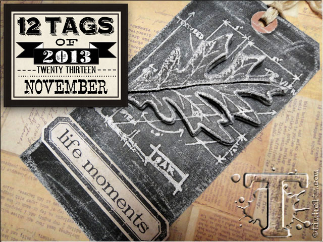 image from timholtz.com